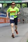 7546 rhein-ruhr-marathon-2017-5171 1000x1500