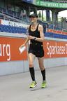 7547 rhein-ruhr-marathon-2017-5172 1000x1500