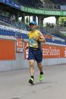 7548 rhein-ruhr-marathon-2017-5173 1000x1500