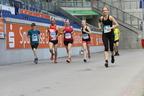 7549 rhein-ruhr-marathon-2017-5174 1500x1000