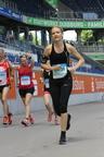 7550 rhein-ruhr-marathon-2017-5175 1000x1500