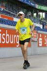 7551 rhein-ruhr-marathon-2017-5176 1000x1500