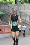 7553 rhein-ruhr-marathon-2017-5178 1000x1500