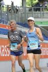 7554 rhein-ruhr-marathon-2017-5179 1000x1500