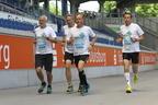 7555 rhein-ruhr-marathon-2017-5180 1500x1000
