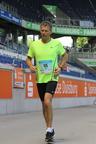 7557 rhein-ruhr-marathon-2017-5182 1000x1500