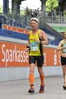 7558 rhein-ruhr-marathon-2017-5183 1000x1500