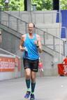 7561 rhein-ruhr-marathon-2017-5188 1000x1500
