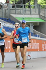 7562 rhein-ruhr-marathon-2017-5189 1000x1500