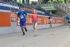 7564 rhein-ruhr-marathon-2017-5191 1500x1000