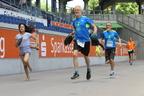 7566 rhein-ruhr-marathon-2017-5193 1500x1000