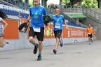 7567 rhein-ruhr-marathon-2017-5194 1500x1000