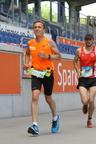 7568 rhein-ruhr-marathon-2017-5195 1000x1500