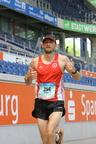 7569 rhein-ruhr-marathon-2017-5196 1000x1500