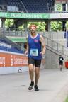 7570 rhein-ruhr-marathon-2017-5197 1000x1500