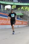 7571 rhein-ruhr-marathon-2017-5198 1000x1500