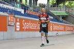 7572 rhein-ruhr-marathon-2017-5200 1500x1000