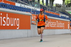 7574 rhein-ruhr-marathon-2017-5204 1500x1000