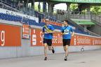 7575 rhein-ruhr-marathon-2017-5205 1500x1000