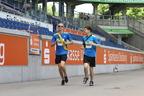 7576 rhein-ruhr-marathon-2017-5206 1500x1000