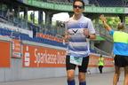 7577 rhein-ruhr-marathon-2017-5211 1500x1000