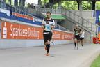 7579 rhein-ruhr-marathon-2017-5217 1500x1000