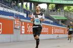 7580 rhein-ruhr-marathon-2017-5218 1500x1000