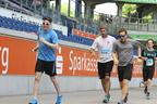 7581 rhein-ruhr-marathon-2017-5225 1500x1000