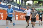 7582 rhein-ruhr-marathon-2017-5226 1500x1000