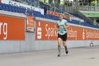 7583 rhein-ruhr-marathon-2017-5233 1500x1000