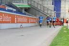 7584 rhein-ruhr-marathon-2017-5234 1500x1000