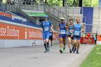 7585 rhein-ruhr-marathon-2017-5235 1500x1000