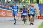 7586 rhein-ruhr-marathon-2017-5236 1500x1000