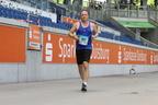 7587 rhein-ruhr-marathon-2017-5237 1500x1000