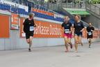 7588 rhein-ruhr-marathon-2017-5238 1500x1000