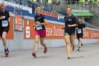 7589 rhein-ruhr-marathon-2017-5239 1500x1000