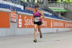7590 rhein-ruhr-marathon-2017-5240 1500x1000