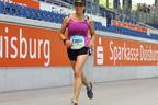 7591 rhein-ruhr-marathon-2017-5241 1500x1000