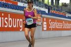 7592 rhein-ruhr-marathon-2017-5242 1500x1000