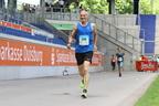 7593 rhein-ruhr-marathon-2017-5243 1500x1000