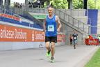 7594 rhein-ruhr-marathon-2017-5244 1500x1000