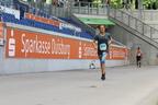7595 rhein-ruhr-marathon-2017-5245 1500x1000