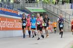 7597 rhein-ruhr-marathon-2017-5249 1500x1000