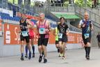 7598 rhein-ruhr-marathon-2017-5250 1500x1000
