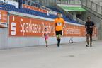 7599 rhein-ruhr-marathon-2017-5252 1500x1000