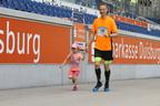 7600 rhein-ruhr-marathon-2017-5253 1500x1000