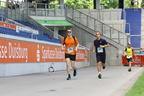 7601 rhein-ruhr-marathon-2017-5255 1500x1000