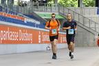7602 rhein-ruhr-marathon-2017-5256 1500x1000
