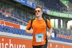 7603 rhein-ruhr-marathon-2017-5257 1500x1000