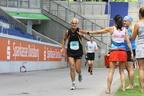 7604 rhein-ruhr-marathon-2017-5263 1500x1000